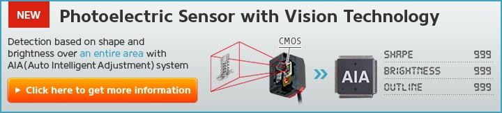 diagrams 720482  keyence nsor wire diagram  u2013 system