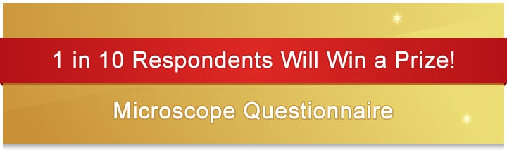 Microscope Questionnaire