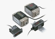 Non-Wetted Electrode Electromagnetic Flow Sensors FD-M series