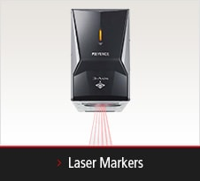 Laser Markers