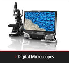 Digital Microscopes