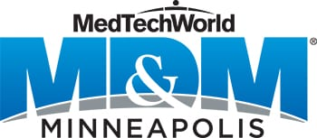 MDM Minneapolis Logo 2015