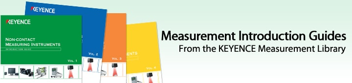 measurement basic guide