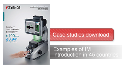 Case studies download Examples of IM introduction in 44 countries