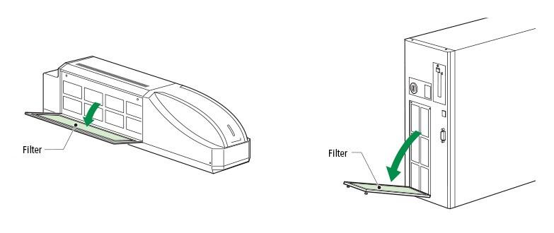 Laser Marking Installation | KEYENCE