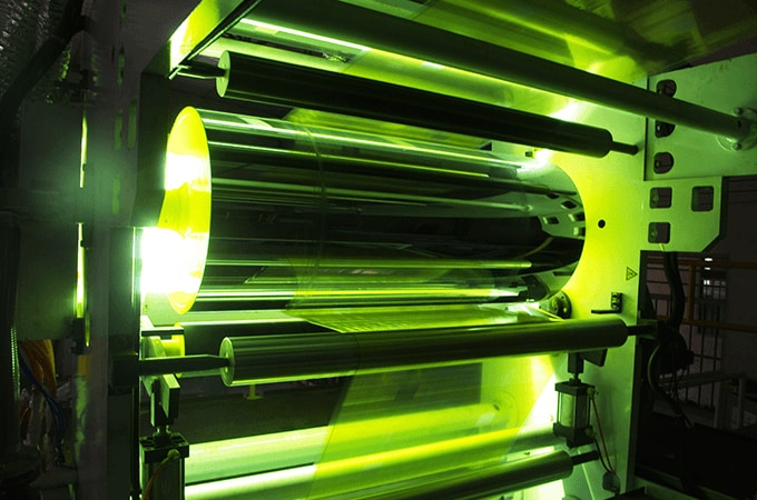 Global Optical Film and Sheet Forming System Market 2020 Industry Overview,  Competition by Manufacturers, Production Capacity by Region, Forecast by  2025 – The Courier