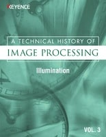 A Technical History of Image Processing Vol.3 [Illumination]