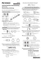 OP-87362 Instruction Manual (German)