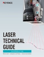 LASER TECHNICAL GUIDE [An Introduction]