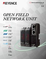 DL Series Communication Unit Catalog