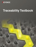 Traceability Textbook
