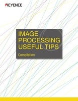 IMAGE PROCESSING USEFUL TIPS Compilation