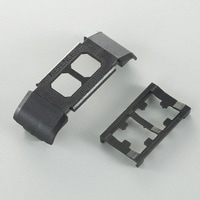 OP-85136 - Attachment for PZ-G Standard (Square) Type