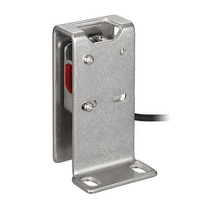 OP-87410 - Robust Mounting Bracket