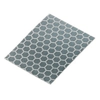 OP-92070 - Reflective Tape 30 x 40 mm