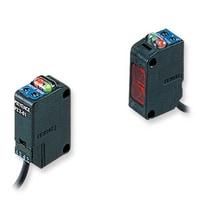 Keyence PZ-51P Photoelectric Sensor