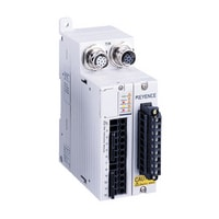 SL-R11G - Safety Control Unit