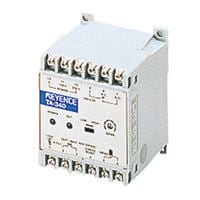 TA-340 - Amplifier Unit