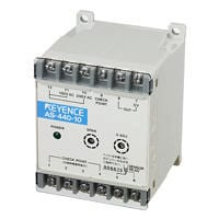 AS-440-10U (AS-440-10) - Amplifier Unit