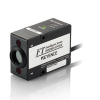FT-H10 - Sensor Head: Mid to low temperature model