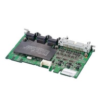 GT2-E3P - Extension Board for GT2-100P