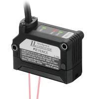Il 030 Sensor Heads Il Series Keyence America