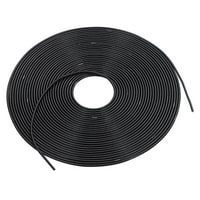 OP-42102 - Cable (20 m) for the DH-220