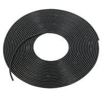 OP-42103 - Cable (20 m) for the DH-320