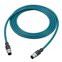 OP-87446 - Monitor cable (2 m)