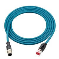OP-87454 - Ethernet cable (2 m)