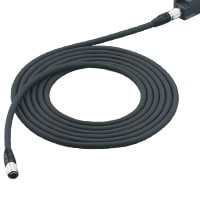 CA-CH10RX - Flex-resistant High-speed Camera Cable 10-m for Repeater