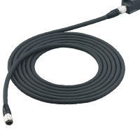 CA-CH10X - High-speed Camera Cable 10-m for Repeater