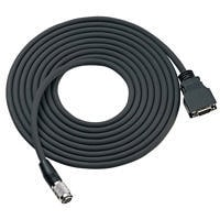 CA-CN5R - Flex-resistant Camera Cable 5 m