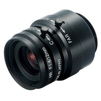 CA-LH12 - High-resolution Low-distortion Lens 12 mm