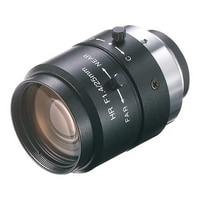 CA-LH25 - High-resolution Low-distortion Lens 25 mm