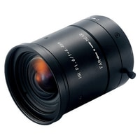 CA-LH4 - High-resolution Low-distortion Lens 4 mm
