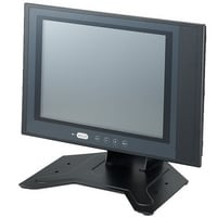 CA-MP120 - 12-inch LCD Color Monitor (Analog XGA)