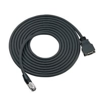 OP-51499 - Dedicated Camera Cable 1-m for CV-2000/3000