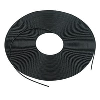 OP-42104 - Cable (20 m) for the DH-214