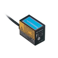Bl 1371 Ultra Small Digital Barcode Reader Long