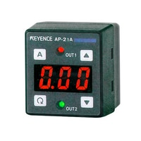 AP-21A - Main Unit, Negative-pressure Type, -99 kPa