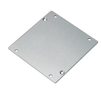 OP-35348 - Screw Mounting Bracket for 40-point Base Unit