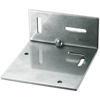 OP-87606 - Mouting Bracket for IL-2000
