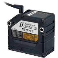Il 2000 Sensor Heads Il Series Keyence America