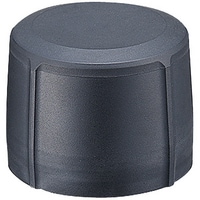 OP-87563 - Lid for the FL-C001