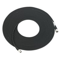 LS-C10A - Head-Controller Cable 10 m