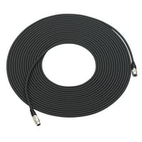 LS-C10AM - Head-Controller Camera Cable 10 m