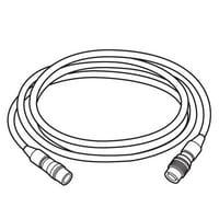 LT-C10 - Head-Controller Cable 10 m