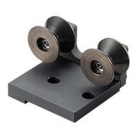 OP-87609 - Work holding pulley For LS-9030