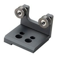 OP-87684 - Work holding pulley For LS-9006